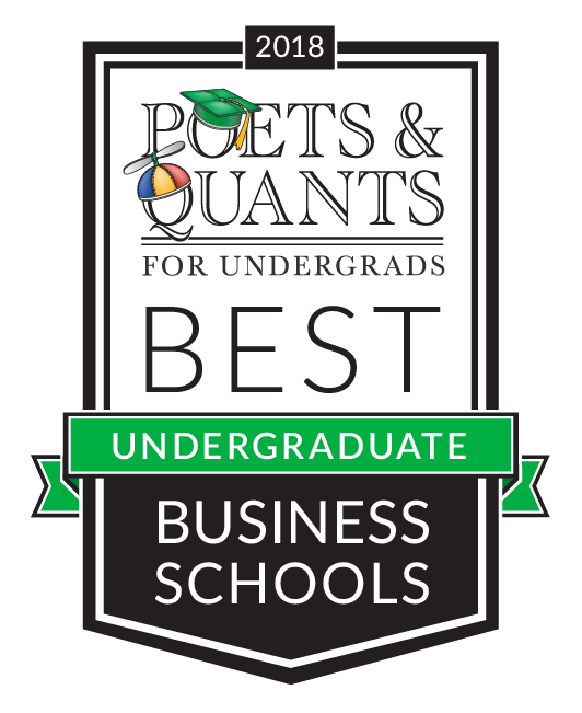poets and Quant logo