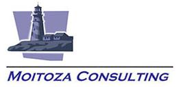 Moitoza Consulting