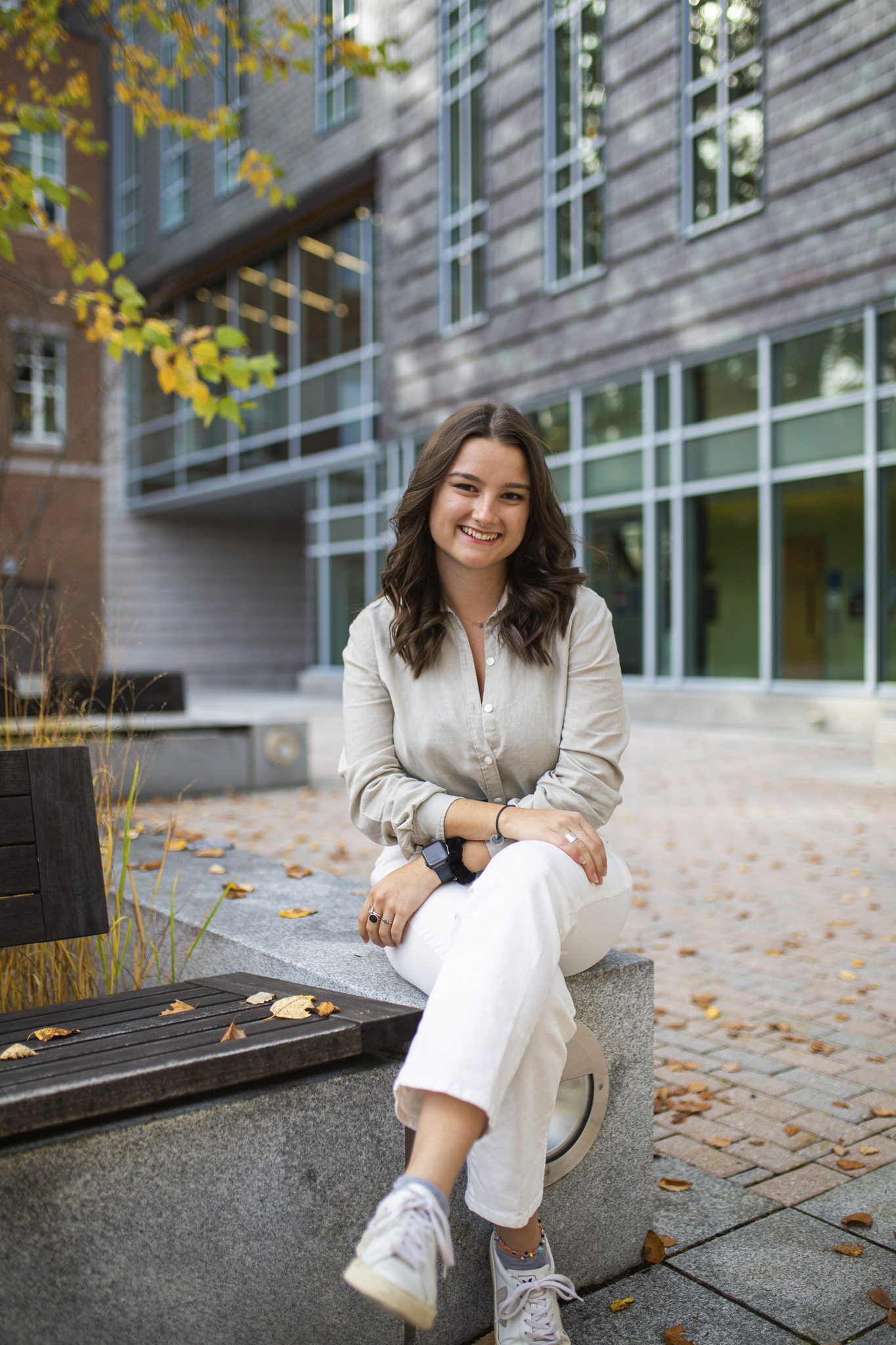 Katharina_Barta_full-time_MBA_student