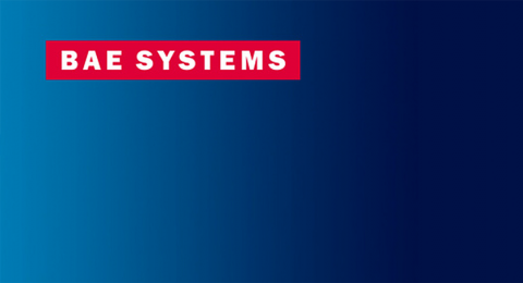 BAE Systems graphic