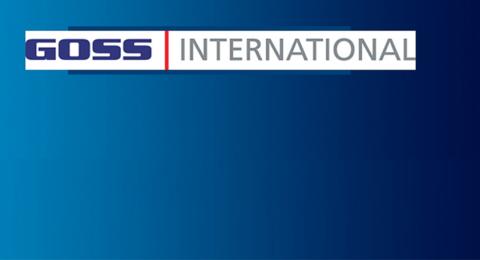 Goss International Graphic