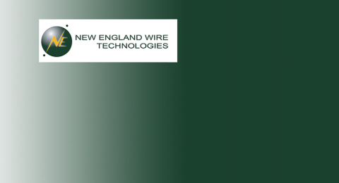 New England Electric Wire Technologies graphic