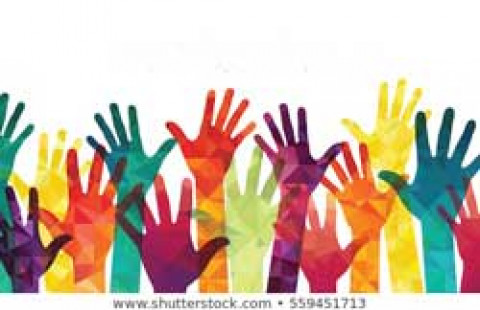 colorful hands shutterstock inclusive classroom