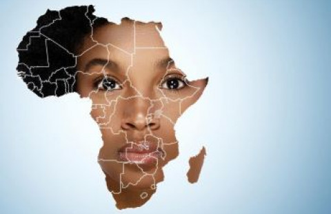 Forbes Africa Hach Aliouche