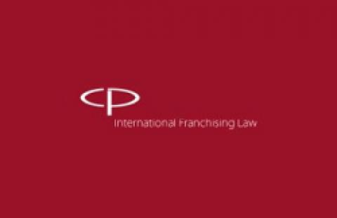International Franchise Law