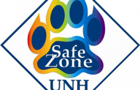 Save Zone UNH