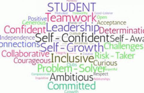 student-wordcloud