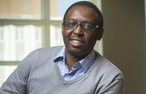 associate-professor-of-decision-sciences-khole-gwebu