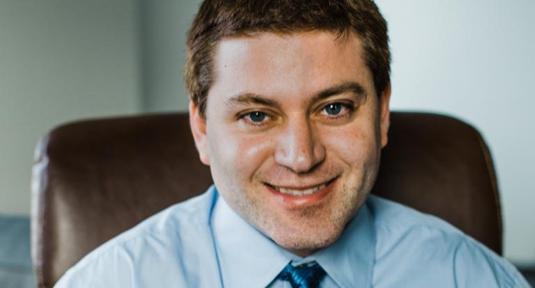 Michael Kirwin, JD