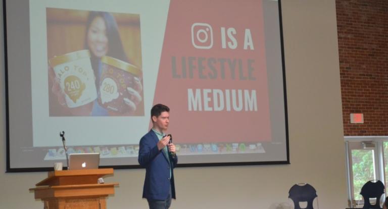 digital-marketing-symposium paul college