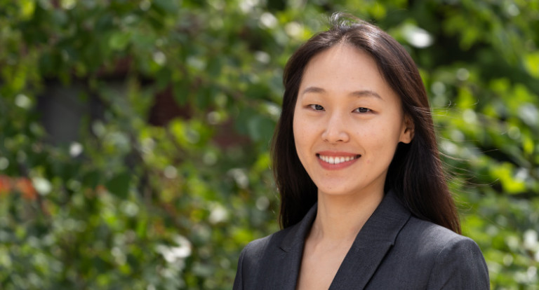 Xiao Alison Chen