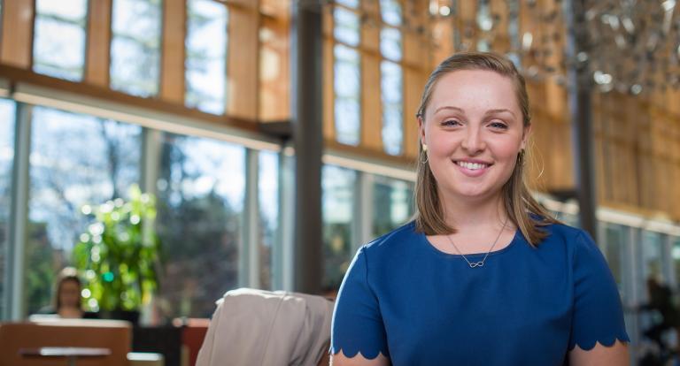 Devin-McMahon-student-entrepreneur