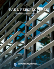 Paul Perspectives 2021 cover