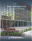 cover of paul perspectives, spring 2017