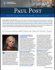 Focus on Innovation Fall 2015