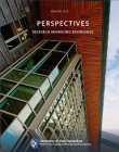 research advancing knowledge cover winter 2016