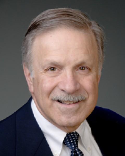 Peter Masucci