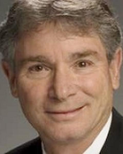 Raymond Goodman Jr.