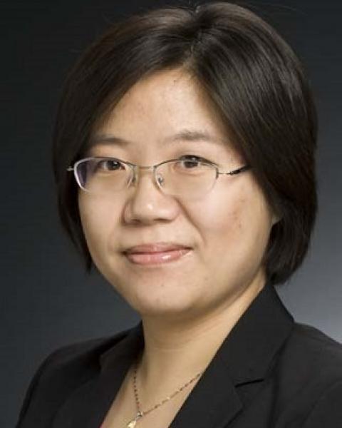 Lin Guo
