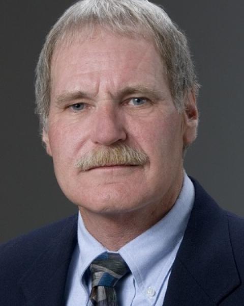Jeffrey Sohl