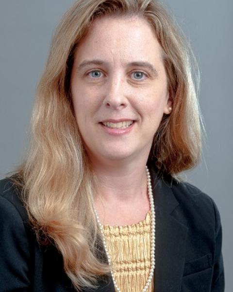 Linda Ragland