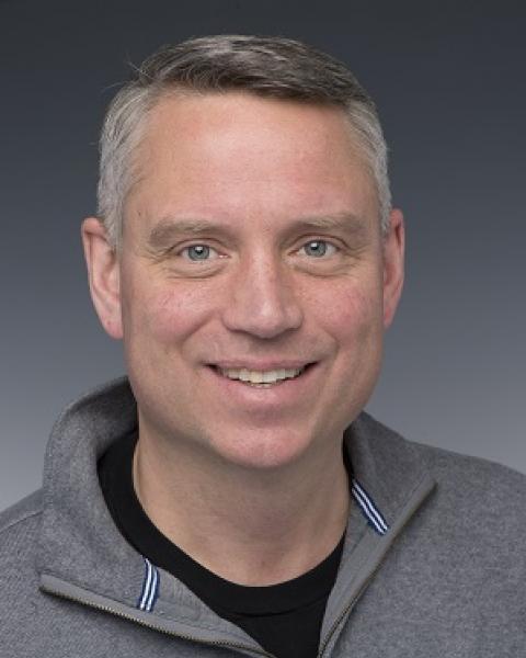 Daniel Winans