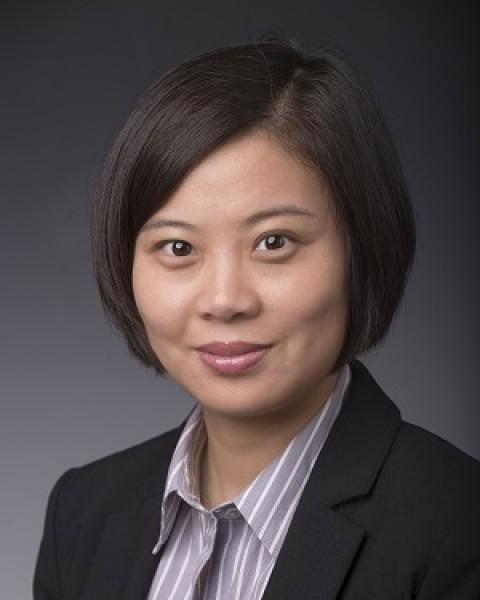 Le Emily Xu