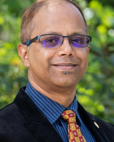 Devkamal Dutta
