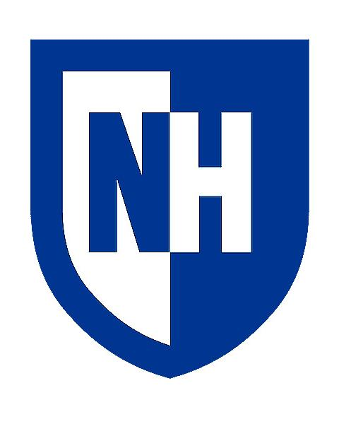 unh logo - person image not available