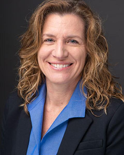 Maryann Clark