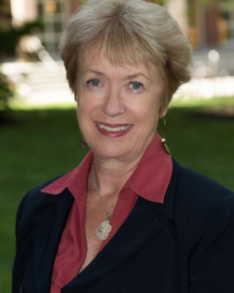 Katherine Maloney