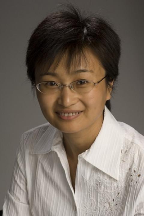 Yixin Liu