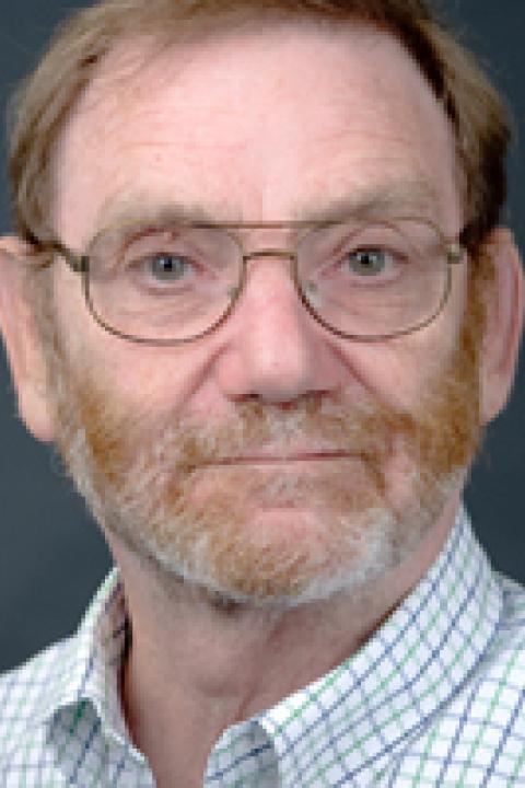 Fred Kaen