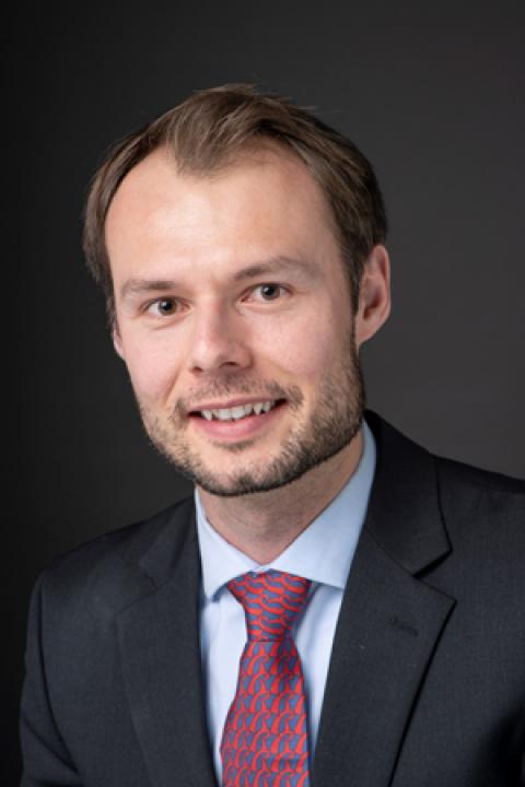 Jaroslav Horvath
