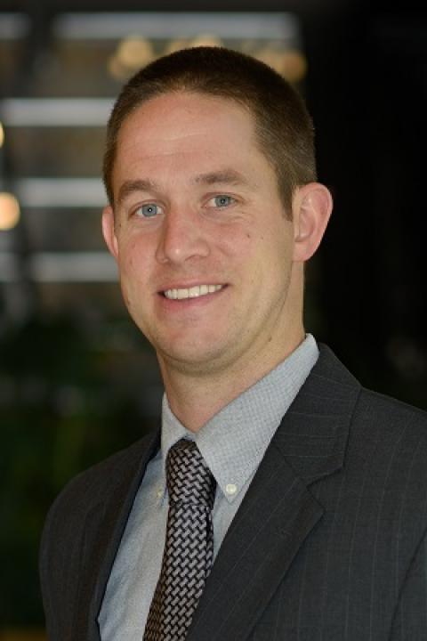 Jonathan Nash
