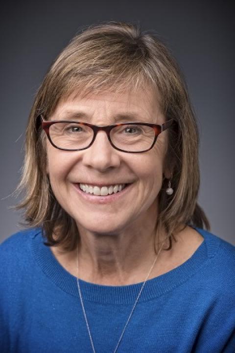 Karen Smith Conway