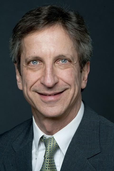 Warren Daniel
