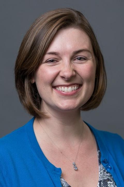 Melissa Beecher