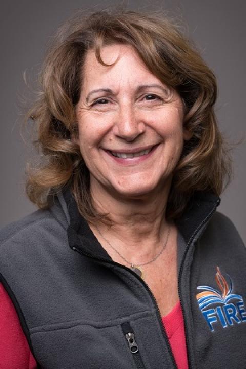 Karen Schwendeman