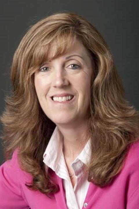 Donna Stickney