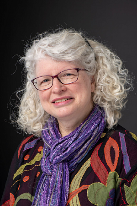 Heidi Edwards Dunn