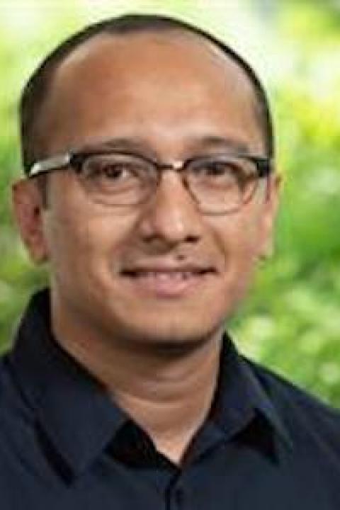Safayat Hossain