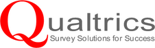 Qualtrics survey solutions for success