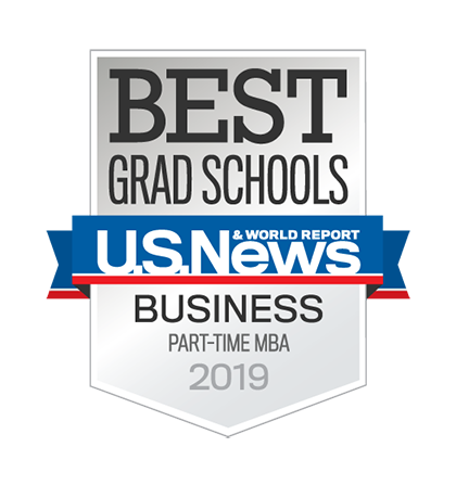 Best Grad Schools - US News