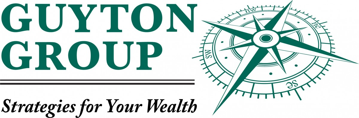 The Guyton Group